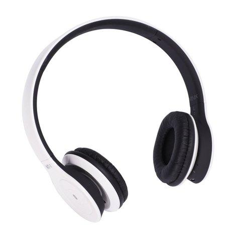 Беспроводные Bluetooth наушники Minix NT 1