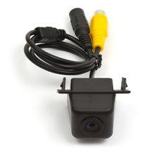 Car Rear View Camera for Toyota Camry - Short description