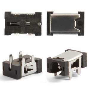 Charge Connector for Samsung C140, C160, C250, C260 Cell Phones