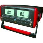 Digital AC Voltmeter UNI-T UT632