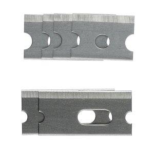 Spare Crimper Blade Pro'sKit 5PK-376C-BLADE