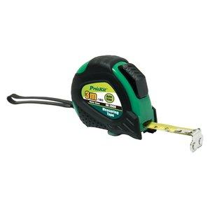 Measuring Tape Pro'sKit 9DK-2060 (3 m)