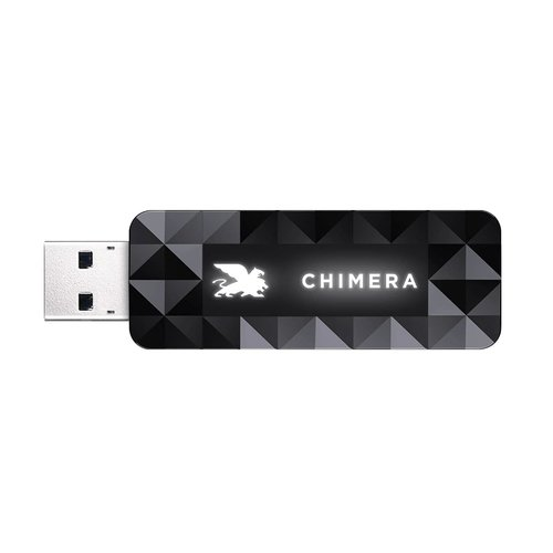 Chimera Tool PRO Dongle (Authenticator)
