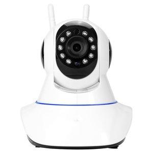 MWCY003 Wireless IP Surveillance Camera (960p, 1.3 MP)