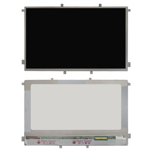 Pantalla LCD para tablet PC Asus Eee Pad SL101