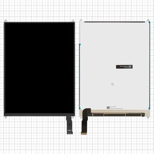 Pantalla LCD para tablet PC Apple iPad Mini 2 Retina, iPad Mini 3 Retina
