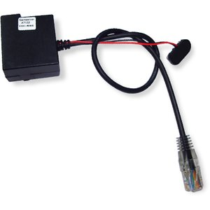 ATF/Cyclone/JAF/MXBOX HTI/UFS/Universal Box Fbus-кабель для Nokia 6700c