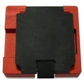 Адаптер для iPad 2 для Naviplus PRO 3000S