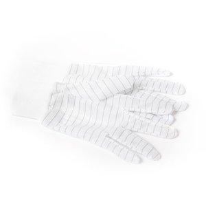 Антистатические перчатки Warmbier 8745.PUB8.М