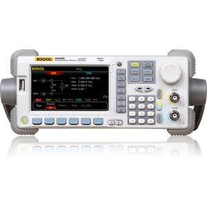 Универсальный генератор сигналов Rigol DG5251