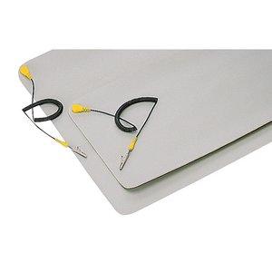 Антистатический коврик Pro'sKit 8BM-405A