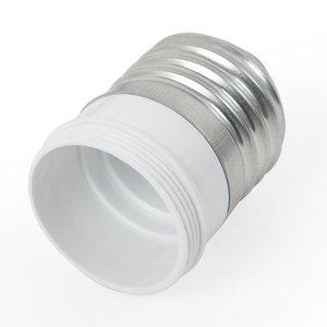 Цоколь светодиодной лампы (E27)