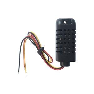 Сенсор температури та вологості для монохромних LED-модулів