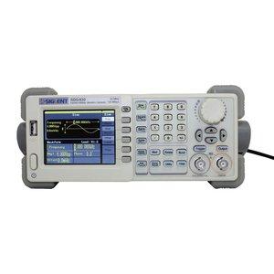 Генератор сигналов SIGLENT SDG830