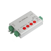 Автономные светодиодные контроллеры