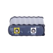 Waveform Generator Signal Power Amplifiers