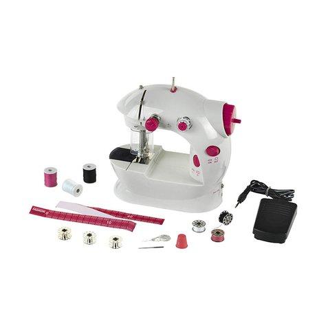 Дитяча швейна машина Klein