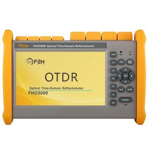 Optical Time-Domain Reflectometer Grandway FHO5000-D40