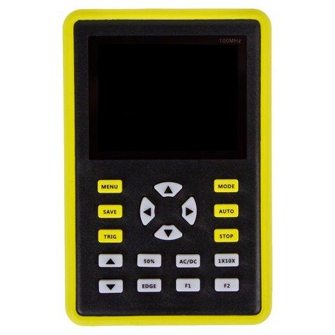 Digital Oscilloscope FNIRSI 5012H